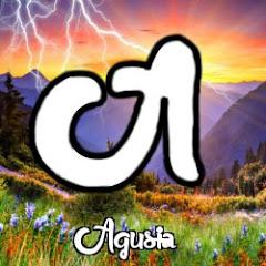 AgusSia_