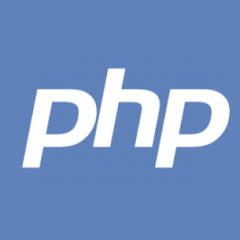 php step by step