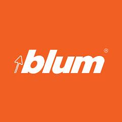 Blum Singapore