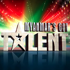 Myanmar's Got Talent