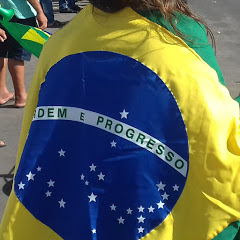 Reage Brasil! Reage Nordeste!