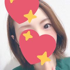 Aimin FX Tube - あいみんFXちゅーぶ