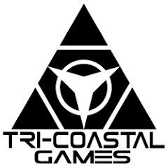 Tri-Coastal Games