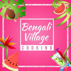 Bengali Village Cooking