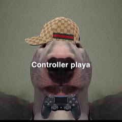 Controller Zenu