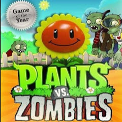 Plant vs Zombies VN