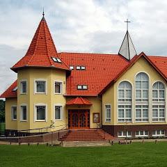 Kecskeméti Baptista Gyülekezet
