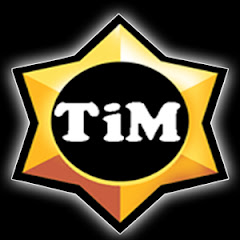 Tim Brawl Stars