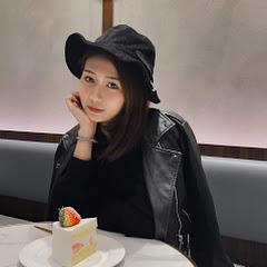 Jane Lao阿晶