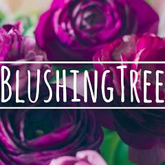 The Blushing Tree