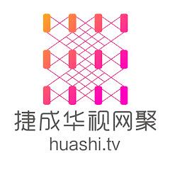 捷成华视—战争悬疑