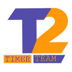 TIMER TEAM