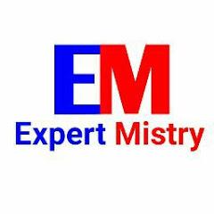 Expert Mistry