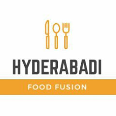 HYDERABAD KITCHEN