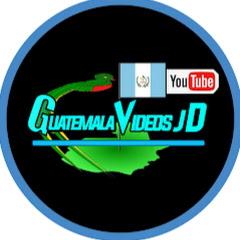 Guatemala Videos JD
