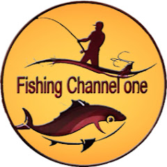 Fishing Channel One