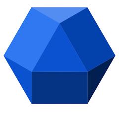 Mowna Geometría sagrada