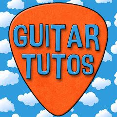 guitartutos