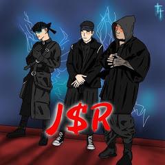 JSR Movement