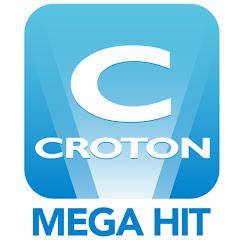 Croton MEGA HIT 克頓傳媒2020史詩傑作
