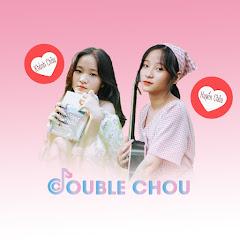 Double Chou