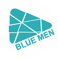 BLUE MEN business ideas in tamil