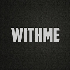 Withme