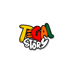 TEGAL STORY OFFICIAL