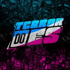 TERROR DO ES 027