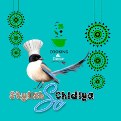 Stylish Chidiya