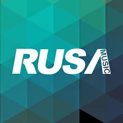 Rusa Music