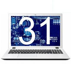 notebook-31
