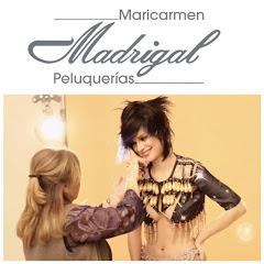 Madrigal Peluquerias