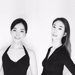 발레테라핏 Ballet Thera Fit