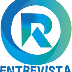 R Entrevista - Noticias y Entretenimiento