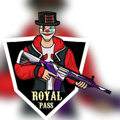 Royal Pass