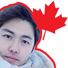 캐나다현-캐나다일상Vlog