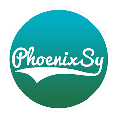 Phoenix Sy