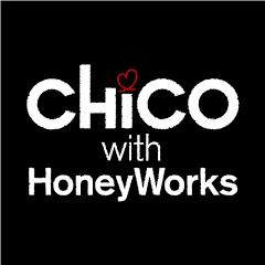 CHiCO with HoneyWorks チャンネル