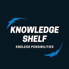Knowledge Shelf