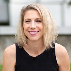 Julia Kristina Counselling