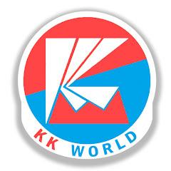 KK World