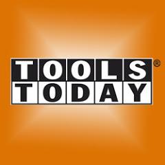 ToolsToday