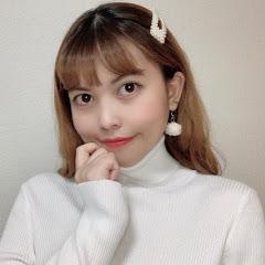 Minji Hayakawa