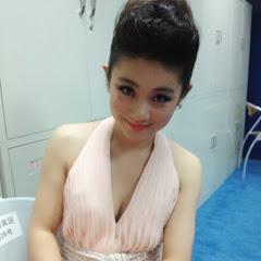王靜Wang Jing