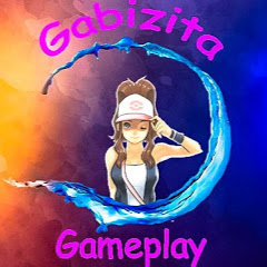 Gabizita Gameplay