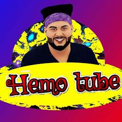 Hemo tube هيمو تيوب