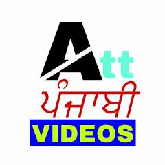 ATT PUNJABI VIDEOS