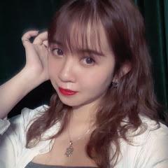Hương Giang Radio Truyện