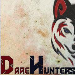 Dare Hunters